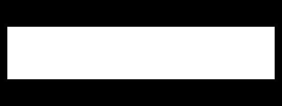 Entrepreneur_logo tran