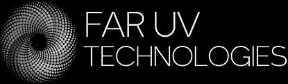 FAR-UV-BW-logo