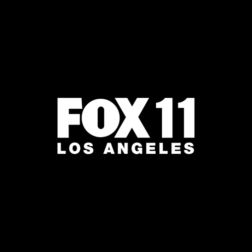 FOX 11 onblk