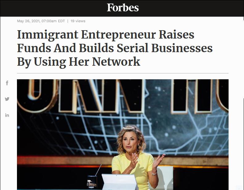 Forbes Press
