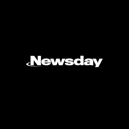 newsday-logo-white